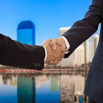 handshake_corporate