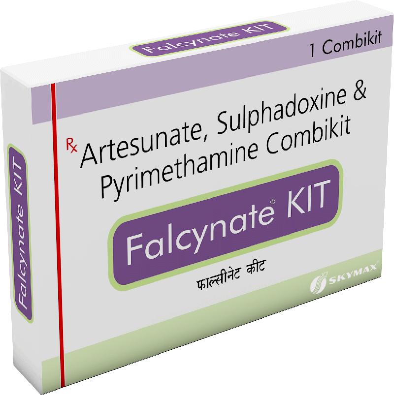 FALCYNATE KIT